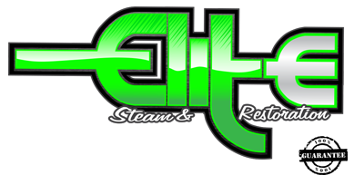 Elite Steam Lubbock, Texas